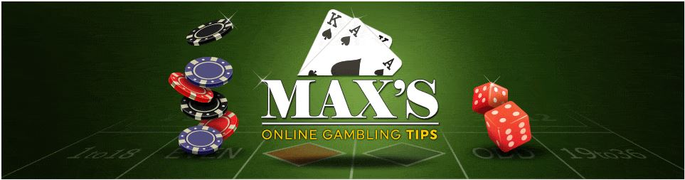 best online casino fun